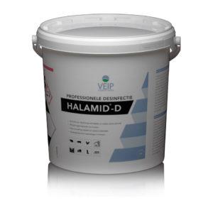 Halamid-d-5kg-1280