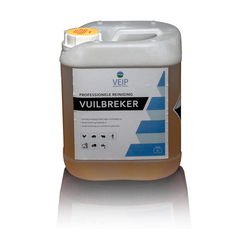 Vuilbreker-1280