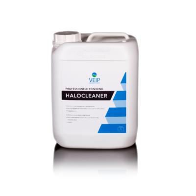 halocleaner