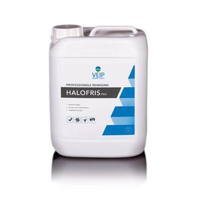 HaloFris Pro 5 liter